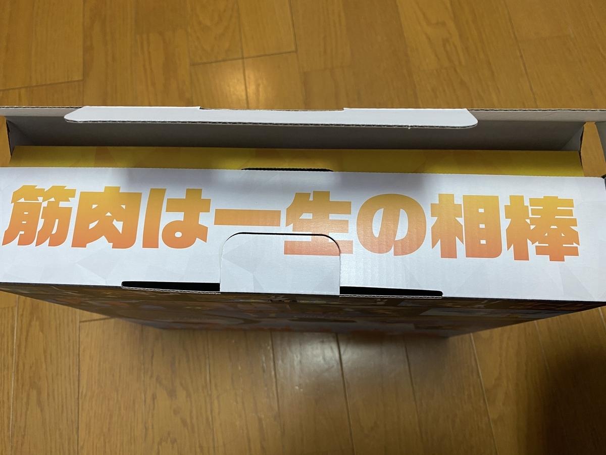 f:id:koukoukou10000:20200524135303j:plain