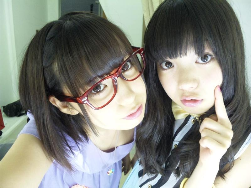f:id:koukue777:20120528181800j:image