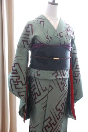 f:id:koume-life:20060102043807j:image