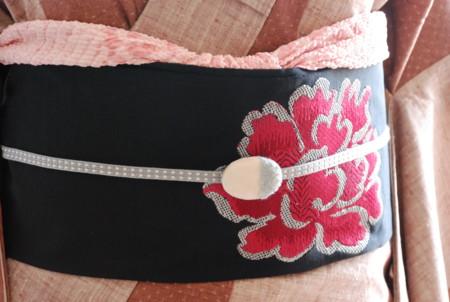 f:id:koume-life:20060107035926j:image