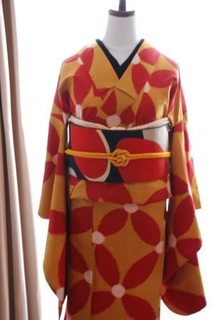 f:id:koume-life:20060124032842j:image