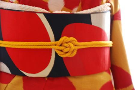 f:id:koume-life:20060124033808j:image
