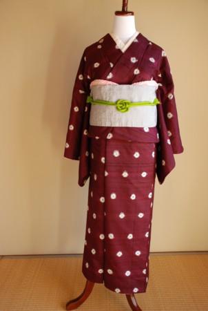 f:id:koume-life:20060130230922j:image