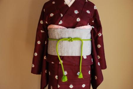 f:id:koume-life:20060130231316j:image