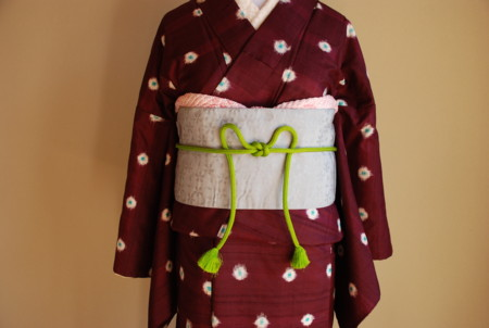 f:id:koume-life:20060130231337j:image