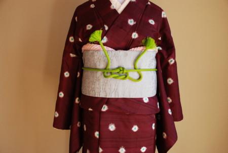f:id:koume-life:20060130231423j:image