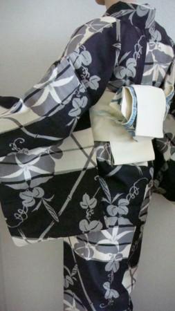 f:id:koume-life:20100617141647j:image