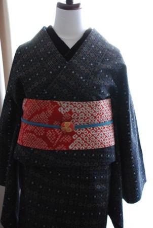 f:id:koume-life:20110122125814j:image
