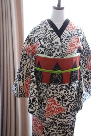 f:id:koume-life:20110201105805j:image