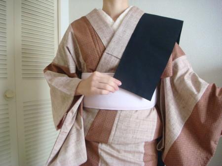 f:id:koume-life:20110208134854j:image