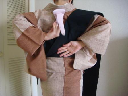 f:id:koume-life:20110208135519j:image