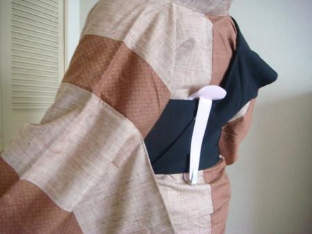 f:id:koume-life:20110208135920j:image