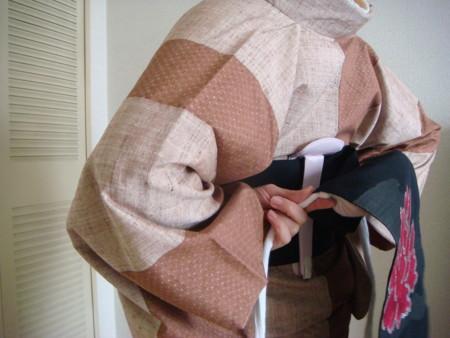 f:id:koume-life:20110208140310j:image