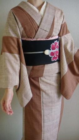 f:id:koume-life:20110208141903j:image