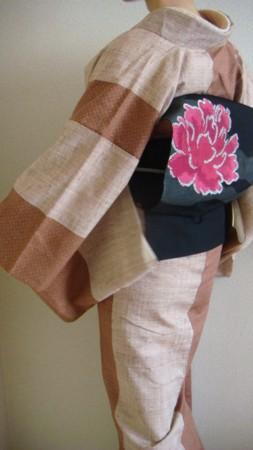 f:id:koume-life:20110208142051j:image
