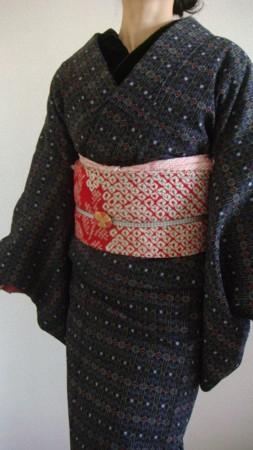 f:id:koume-life:20110213111935j:image