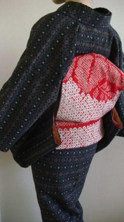 f:id:koume-life:20110213112038j:image