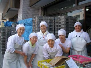 f:id:koume_chan:20090514114656j:image