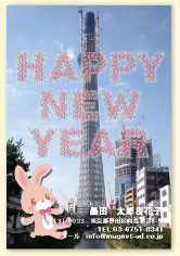 f:id:koume_chan:20101221170243j:image:left