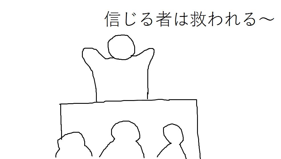 f:id:koumei88888888:20190411160040p:plain