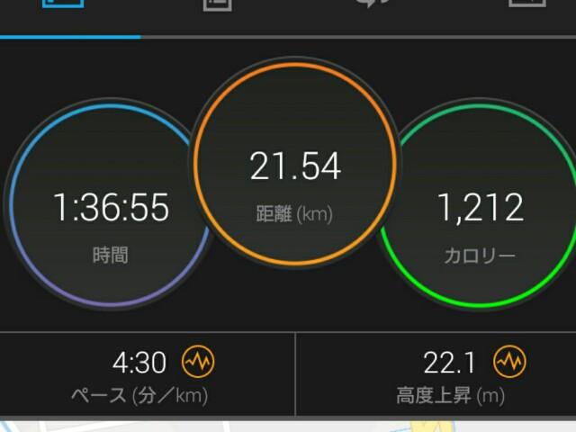 f:id:koumemasakazu:20181111153236j:image