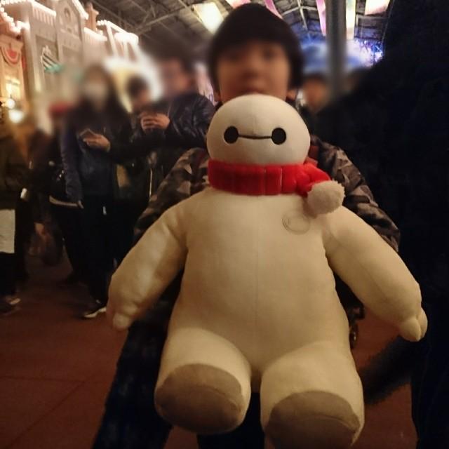 f:id:koumemasakazu:20190228170419j:image