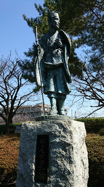 f:id:koumemasakazu:20190309145917j:image