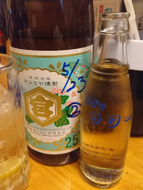 f:id:koumemasakazu:20190621151411j:image