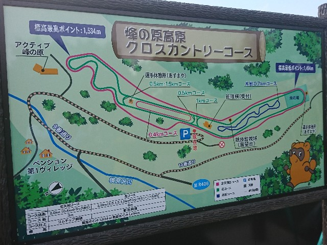 f:id:koumemasakazu:20190626230556j:image