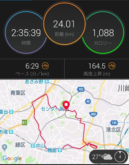 f:id:koumemasakazu:20190720123409j:image