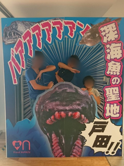 f:id:koumemasakazu:20190801083043j:image