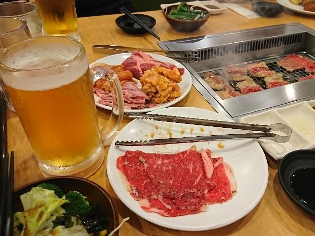 f:id:koumemasakazu:20190916173902j:image