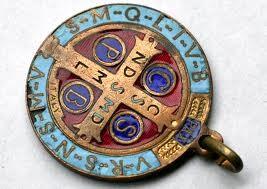 f:id:koumichristchurch:20100919061549j:image:right