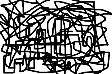 f:id:kouminami:20161215015319p:plain