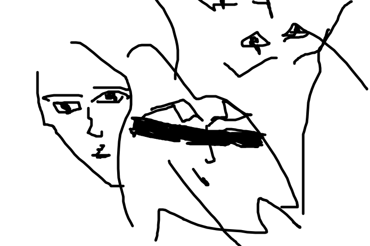 f:id:kouminami:20161215023931p:plain