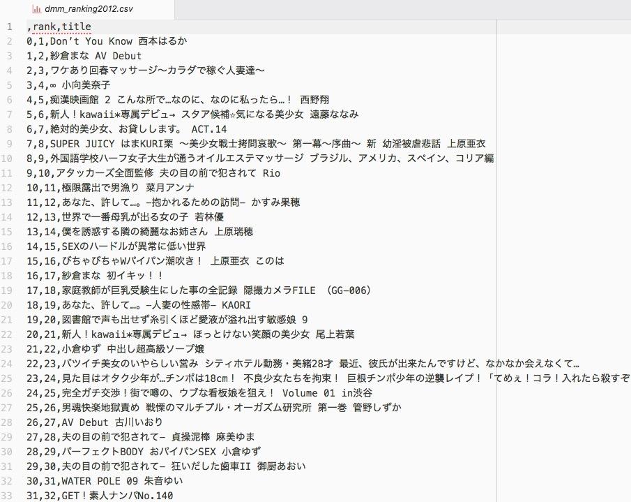 f:id:koumori23:20180804023211j:plain