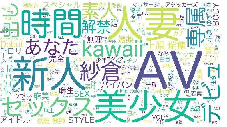 f:id:koumori23:20180807220556j:plain
