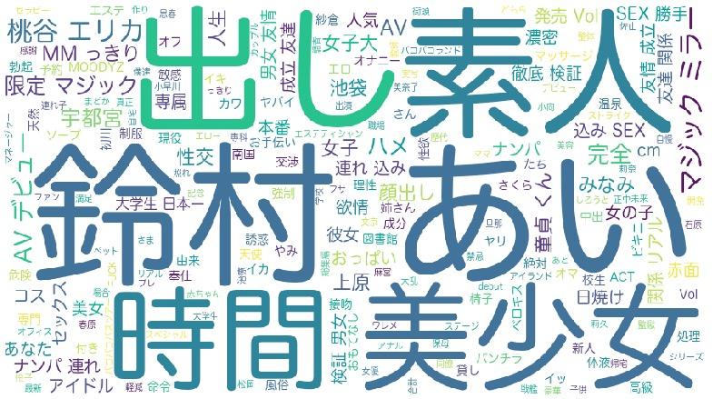 f:id:koumori23:20180807220616j:plain