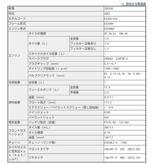 f:id:koumyou2002:20170413081143j:image