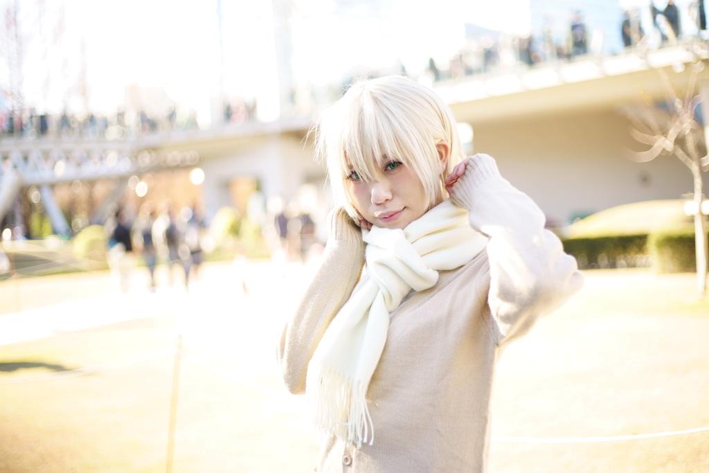 f:id:kounan_akiha:20190102163743j:plain
