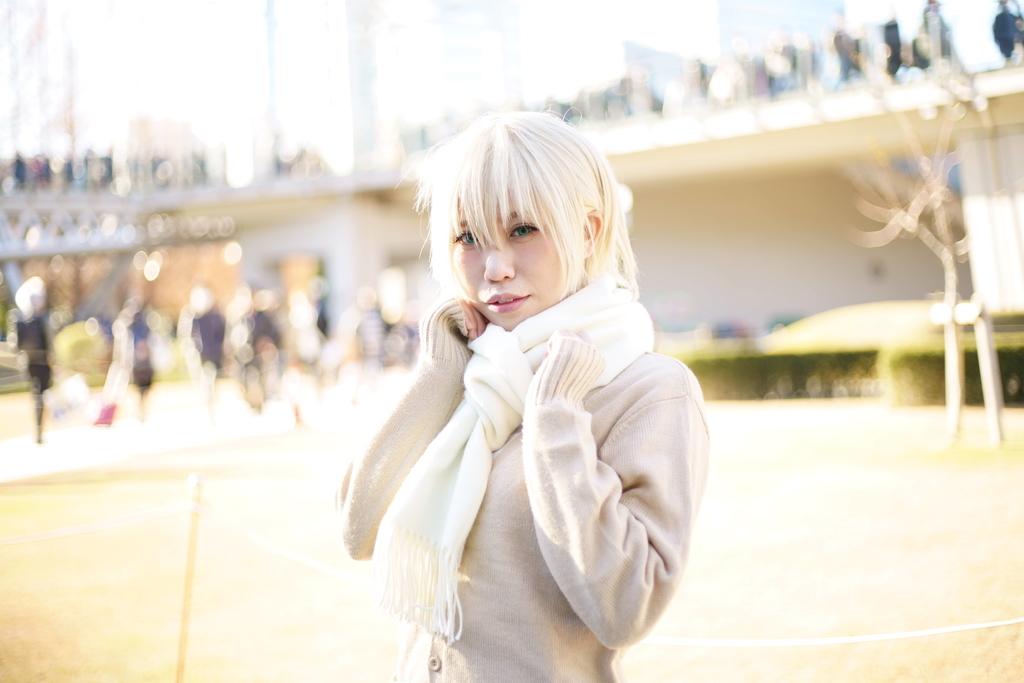 f:id:kounan_akiha:20190102163817j:plain