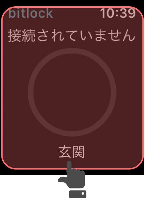 f:id:kounonana:20201115145941p:plain