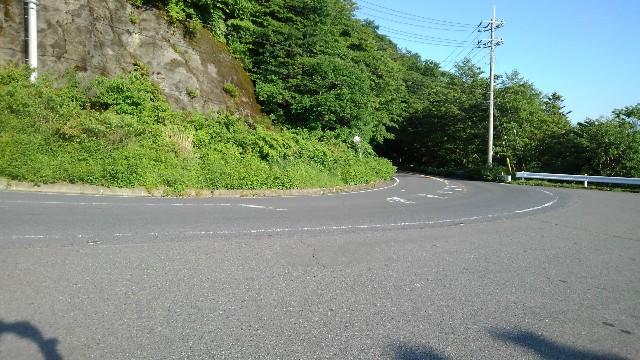 f:id:kouri50:20210618111121j:image
