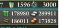 20141124230452