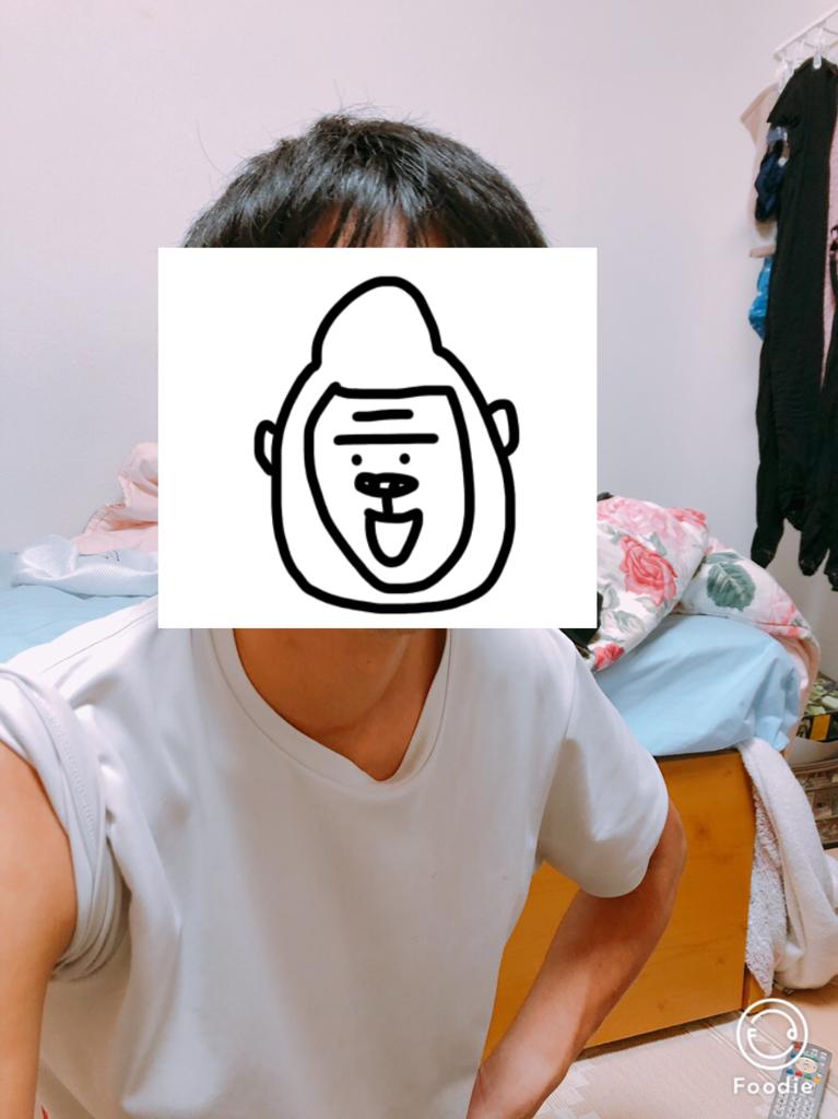 f:id:kousanzgmf:20190110222318p:plain