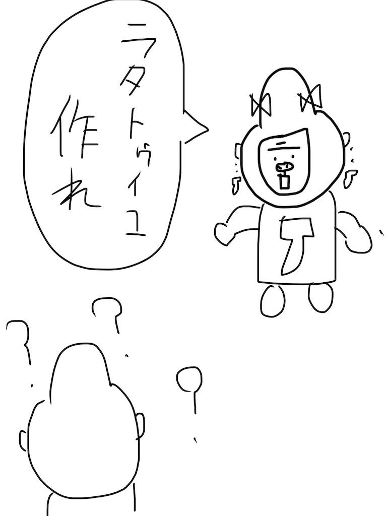 f:id:kousanzgmf:20190116111632j:image