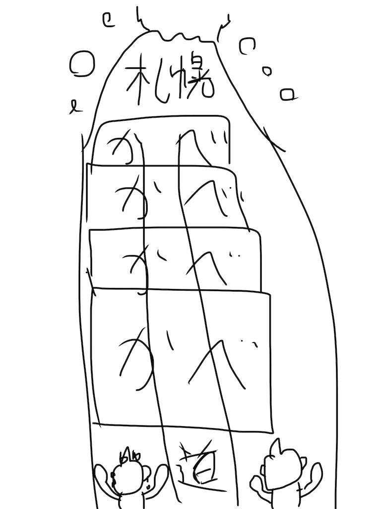 f:id:kousanzgmf:20190117012156j:image