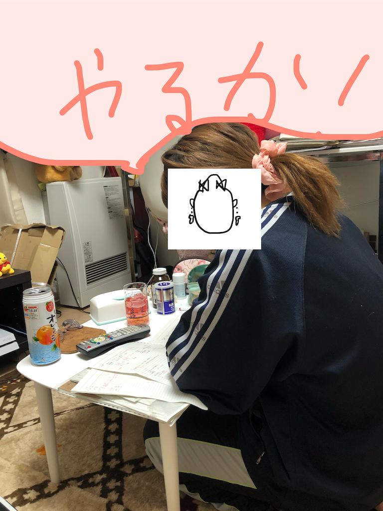 f:id:kousanzgmf:20190120192202p:image