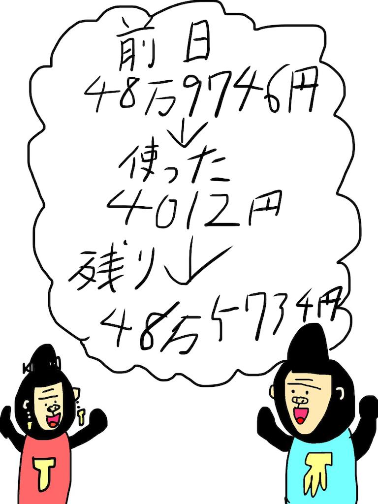 f:id:kousanzgmf:20190120192658p:image