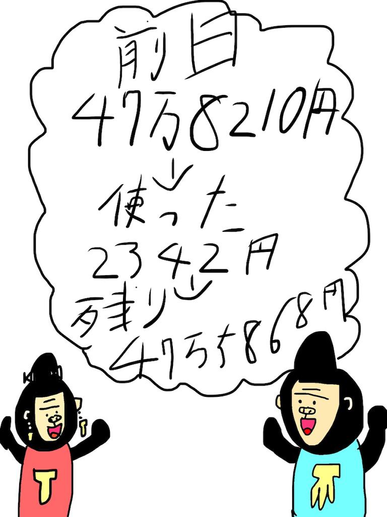f:id:kousanzgmf:20190123230640p:image